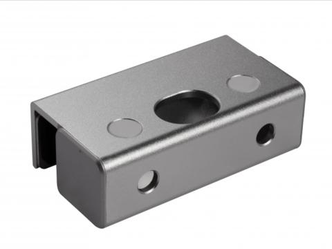 Монтажный комплект для замка Hikvision DS-K4T100-U1