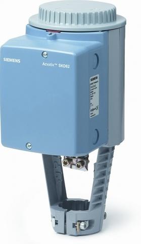 Siemens SKD32.21SL