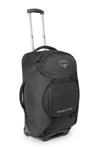 рюкзак на колесах Osprey Sojourn 60