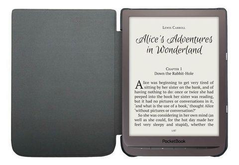 Чехол - обложка для PocketBook 740