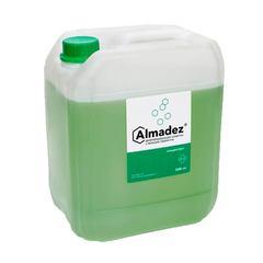 Дезинфицирующее средство Aлмaдез концентрат, 5 л.