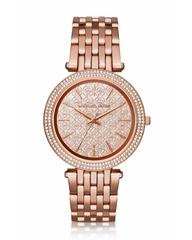 Женские часы Michael Kors MK3399