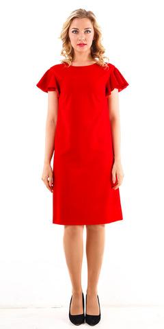 Платье З197а-345