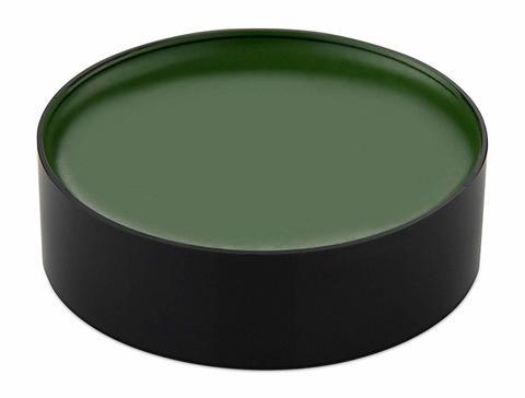 MEHRON Кремовый грим Color Cups, Green (Зеленый), 12 г