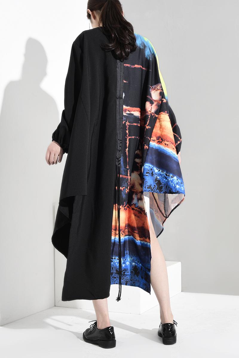 Платье «PIVA»