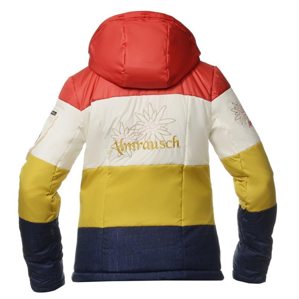 Женская горнолыжная одежда  Almrausch Steinberg 320224-1833