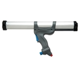 Пистолет для герметика Airflow 3 Compact Combi универсальный