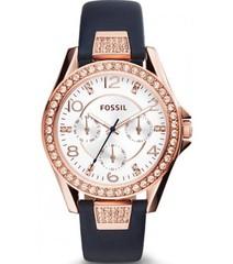 Наручные часы Fossil ES3887