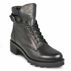 Ботинки #782 SandM