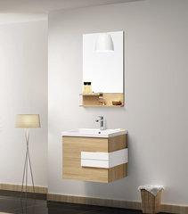 Мебель для ванной Orans BC-2023D-800   80x45см