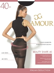 Beauty Shape