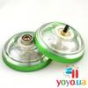 9.8 Yo-Yo Empire