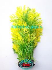 Растение Атман AL-144E1, 30см
