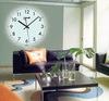 Часы настенные Lowell U49018S