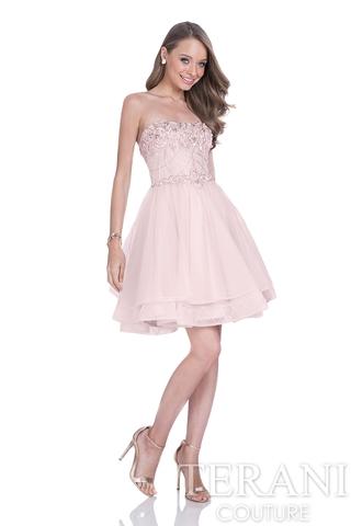 Terani Couture 1611P0136
