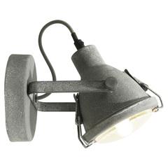 светильник настенно-потолочный LSP-9883