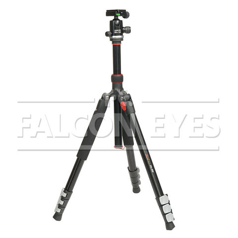 Falcon Eyes RED LINE Pro-916