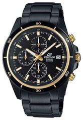 Наручные часы Casio EFR-526BK-1A9