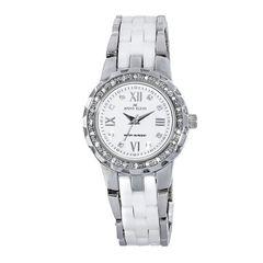 Женские наручные часы Anne Klein 9457WTSV
