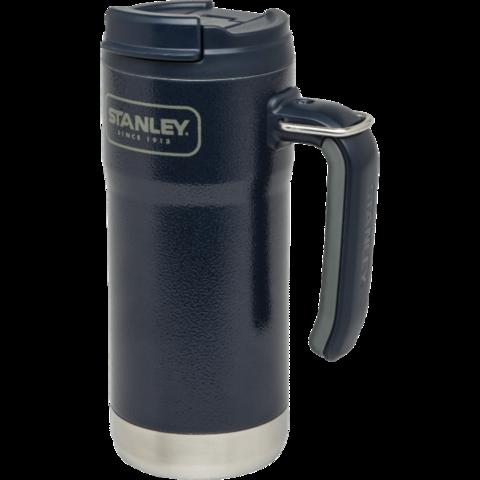 термокружка Stanley Adventure Mug 0,47L