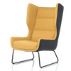 Дизайнерское кресло Hush
