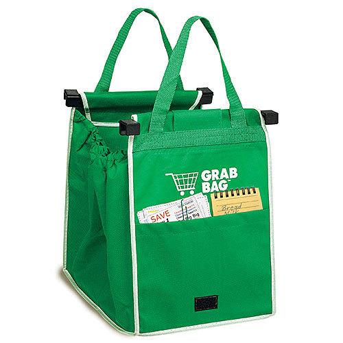 """Полезные вещи Сумка для покупок """"Grab Bag"""" 34e70c881259203386a1ea5f007102b3.jpg"""