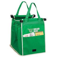 """Сумка для покупок """"Grab Bag"""""""