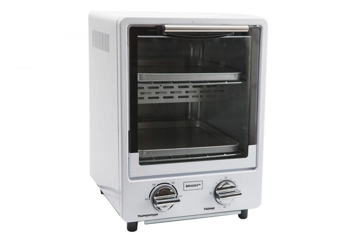 Рекомендованные товары Электрическая мини печь духовка mini-duhovka6.jpg