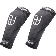 Наколенники SUPER SHIELD KNEE PROTECT