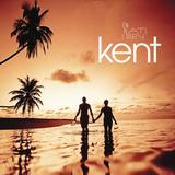 Kent / En Plats I Solen (LP)