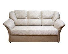 Глаффи-2 диван 3-местный