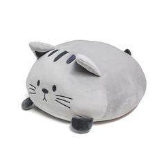 подушка диванная «kitty»