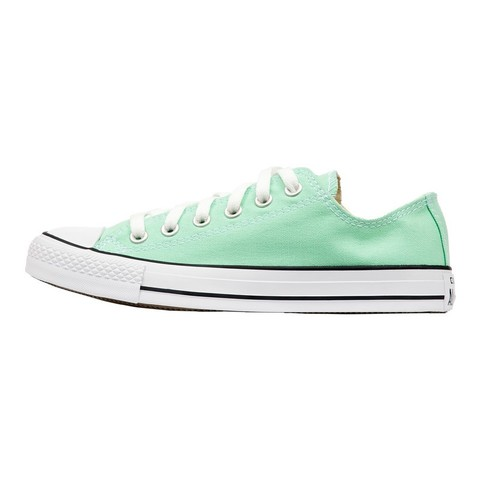 Кеды Converse Chuck Taylor All Star Light Green
