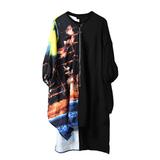 Платье «PIVA» купить