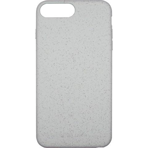 Чехол SOLOMA для телефона iPhone 7/8 Plus Галька