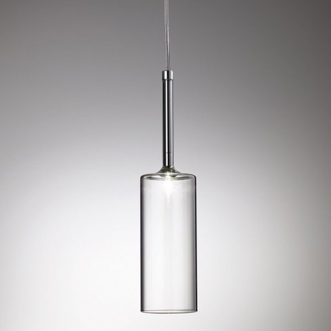 replica Axo Light SP Spillray P 1 pendant lamp