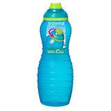Бутылка для воды Hydrate 700 мл, артикул 745NW, производитель - Sistema, фото 3