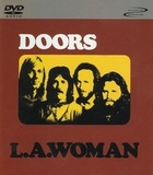 The Doors / L.A. Woman (DVD-Audio)