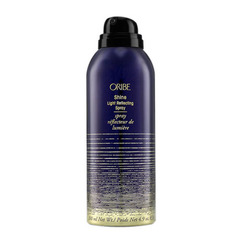 Oribe Shine Light Reflecting spray - Светоотражающий Спрей для Сияния