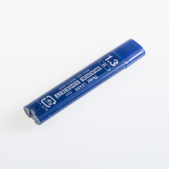 Грифели 1,3 мм Pentel Mark Sheet