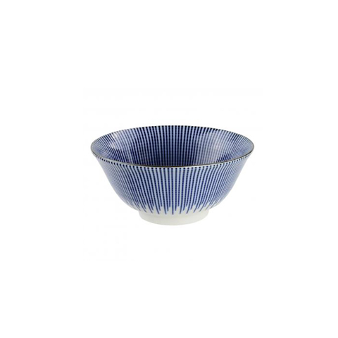 Чаша Tokyo Design Studio Mixed Bowls 7011
