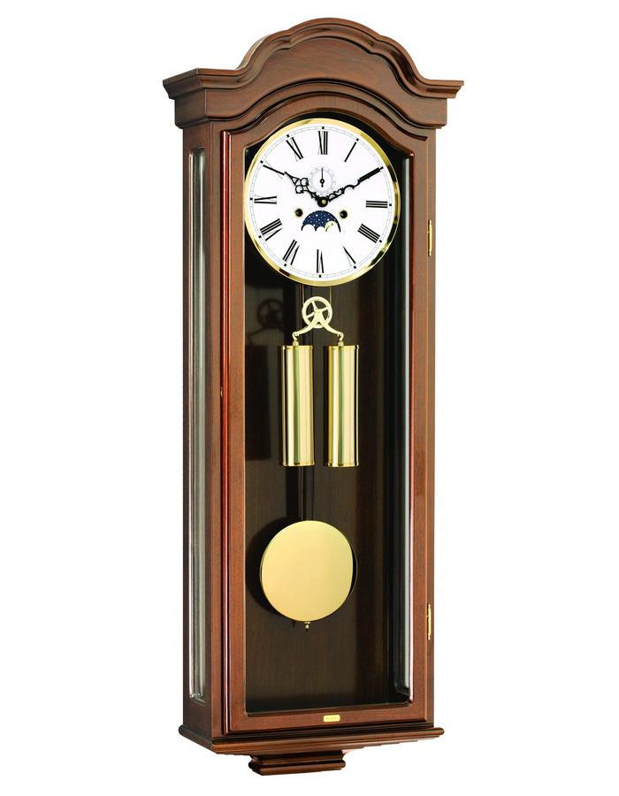 Часы настенные Power PW1603JD