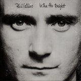 Phil Collins / In The Air Tonight (Single)(7