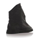 Ботинки «TOPOR BL» купить