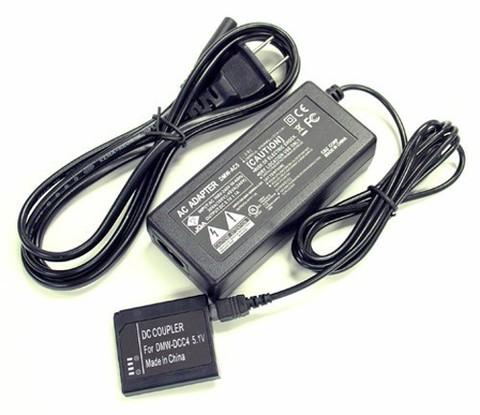 Panasonic DMW-AC5