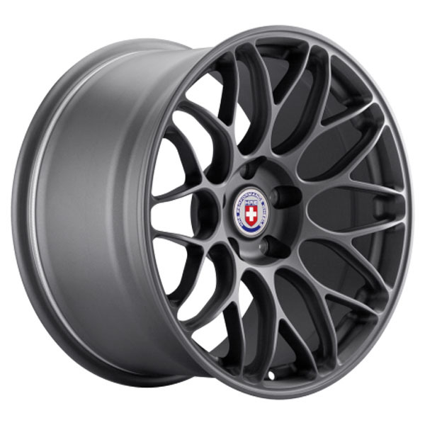 HRE RC100 (RC1 Series)
