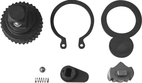 T06150-R Ремонтный комплект для ключа динамометрического Т06150