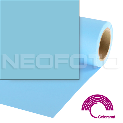 Colorama CO153 Forget-me-not 2.72х11 м