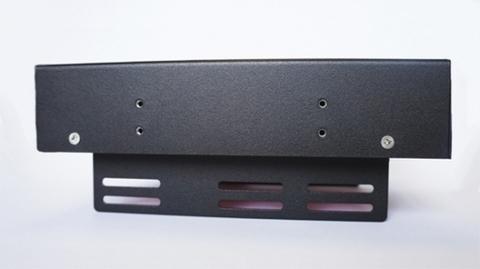 Защита ПК SAMURAI X-Lite