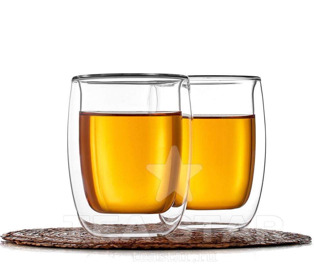 Чашки с двойными стенками Стаканы с двойным дном, 2 штуки, 200 мл stakany_s_dvoynimi_stenkami_200ml.jpg